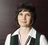 Alexandra Marbach