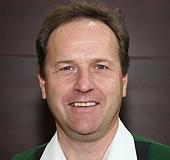 Edmund Rohler