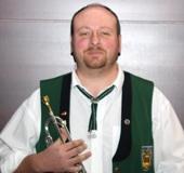 Jörg Schommer