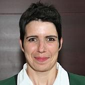 Christina Schilling