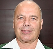 Jürgen Weckmann