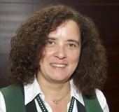 Elisabeth Weidig