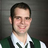Marc Meiers