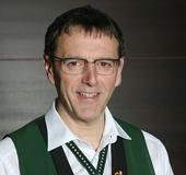 Günter Weidig