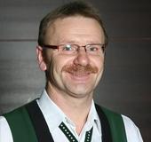 Franz-Rudolf Jacob