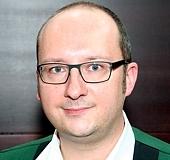 Peter Meyenschein