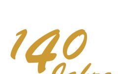 Veranstaltungen – Jubiläums- und Kreismusikfest 2019