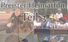Heimatfilm | 3.Preister Heimatfilm